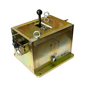 Устройства намагничивания для вихретокового контроля стальных труб